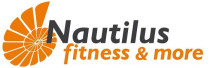 Nautilus fitness & more